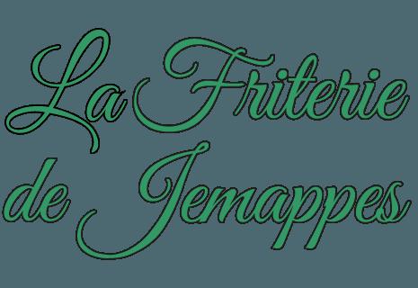 Friterie de Jemappes chez Jean