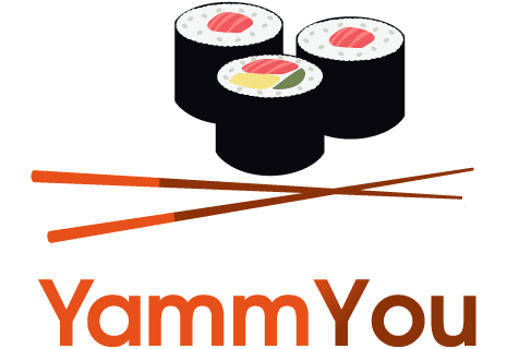 YammYou Sushi