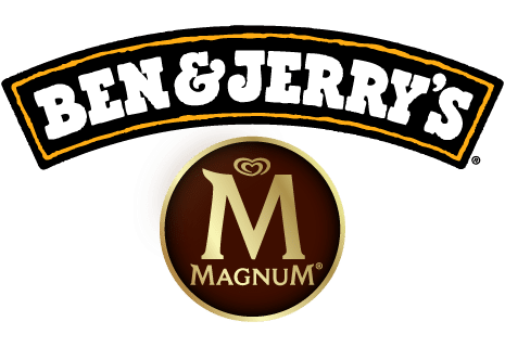 Magnum and Ben&Jerry's Store-avatar