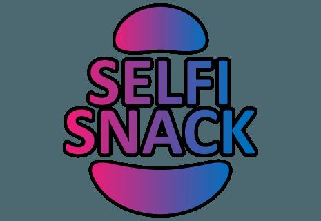 Selfi Snack
