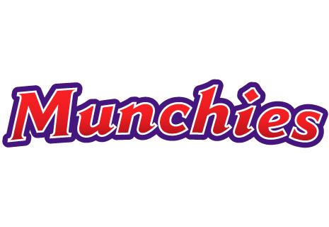 Munchies Halal
