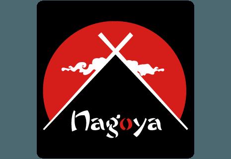 Nagoya-avatar