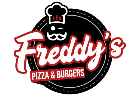 Freddy's Pizza & Burgers-avatar