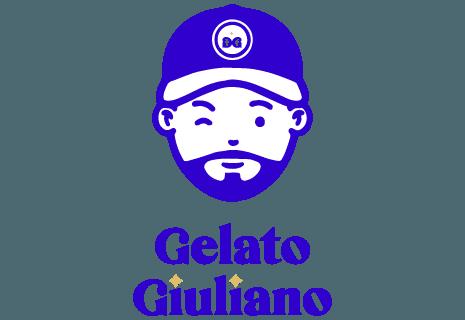 Gelato Giuliano