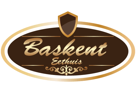 Order from Baskent