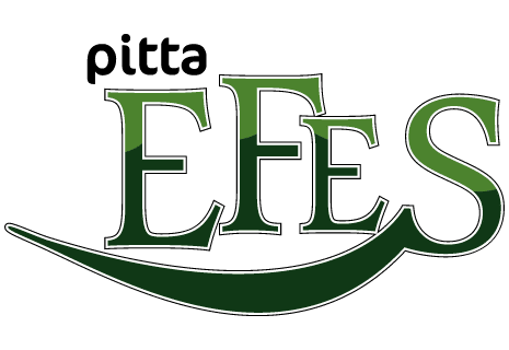 Pita Efes