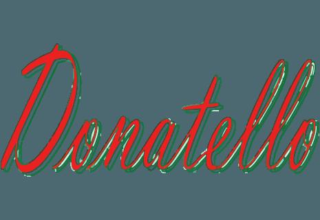 Donatello-avatar