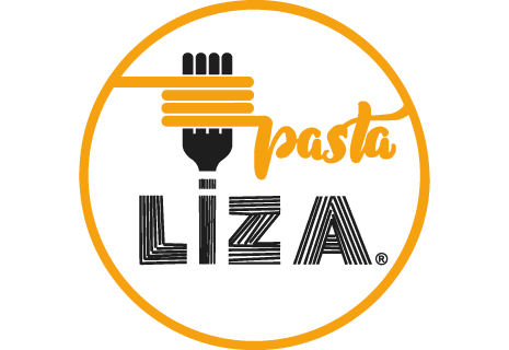 Pasta Liza
