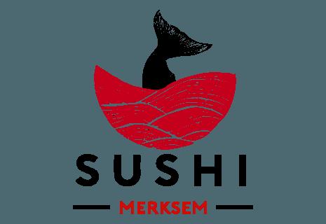 Sushi Merksem
