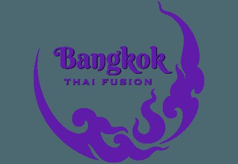 Bangkok Thai Fusion