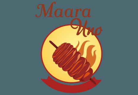 Maara Uno