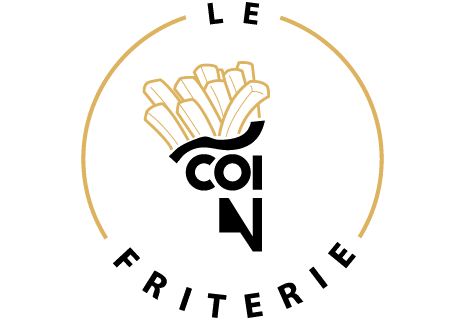 Le Coin Friterie