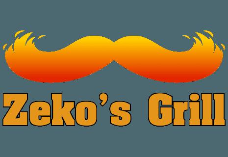 Zeko's Grill