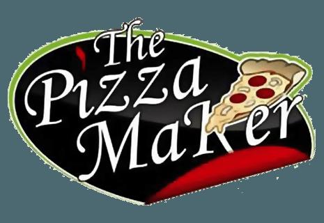 The Pizza Maker-avatar