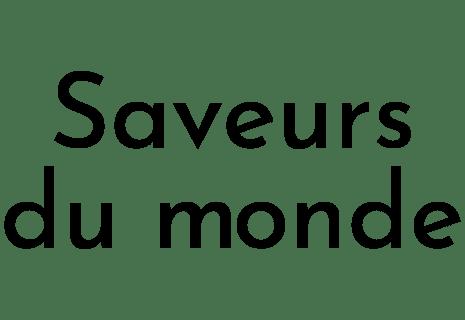 Bar A Tapas Saint-Gilles