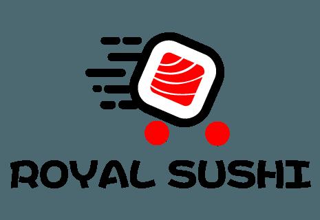Royal Sushi