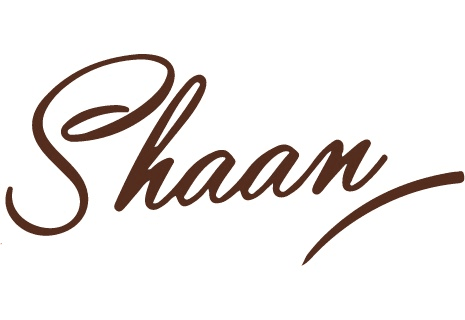 Shaan pizza