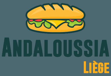 Andaloussia