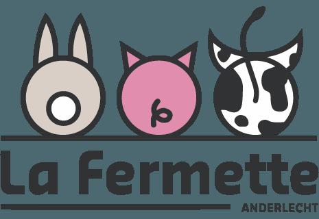 La Fermette
