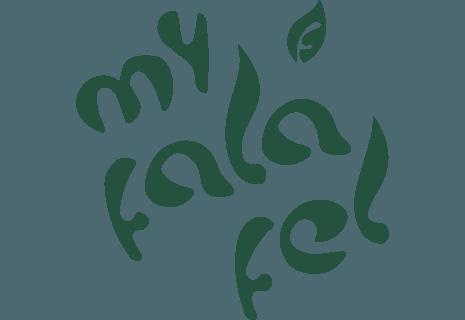 My Falafel