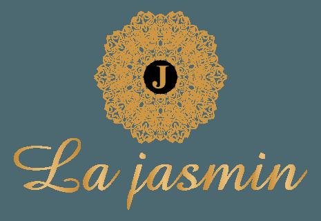 Le Jasmin-avatar