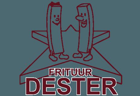 Frituur De Ster-avatar