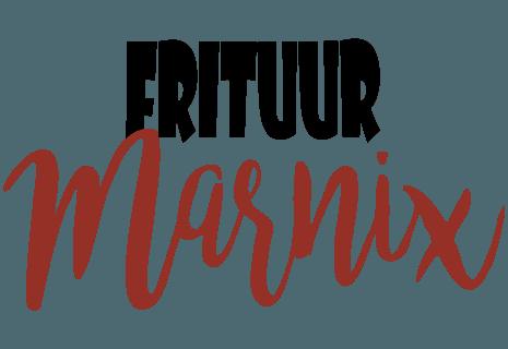 Frituur Marnix