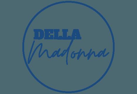 Della Madonna-avatar