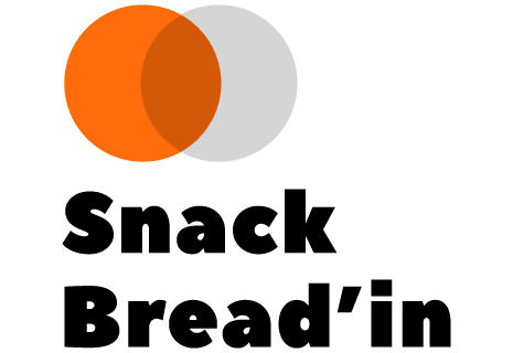 logo Snack Bread In