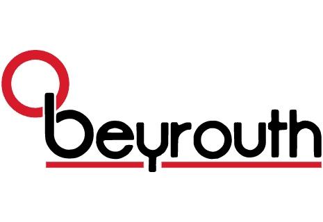 O Beyrouth