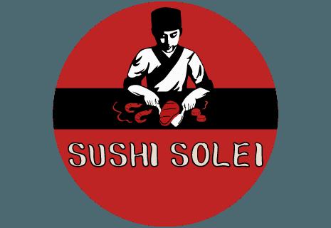 Sushi Soleil
