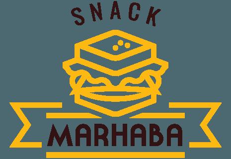 Snack Marhaba