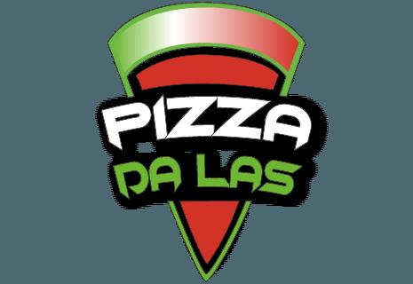 Pizza Da Las