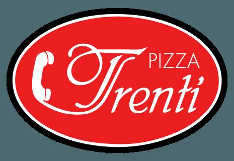 Pizza Trenti