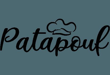 Patapouf