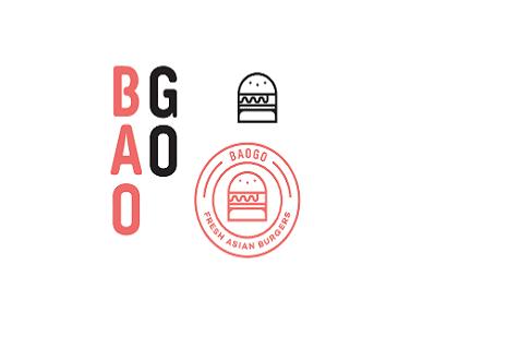Baogo-avatar