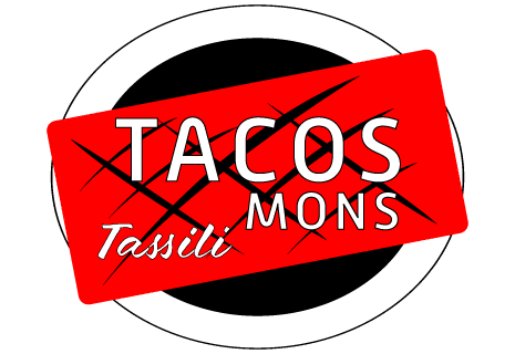 Tacos Tassili