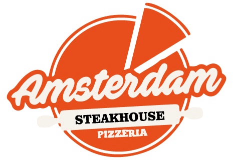 Steakhouse Pizzeria Amsterdam