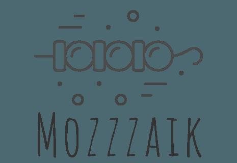 Mozzzaik