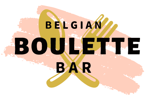 Boulette Bar
