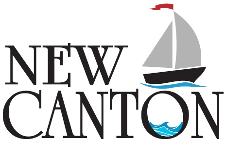 New Canton-avatar