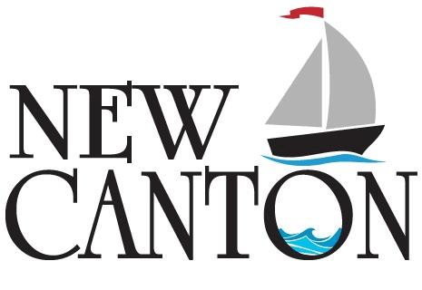New Canton