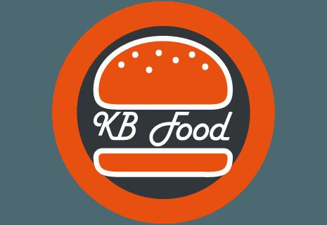KB Food