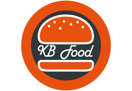 KB Food-avatar