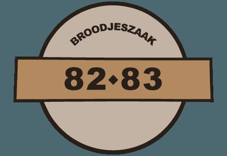 Broodjeszaak 82*83