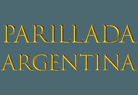 Parillada Argentina