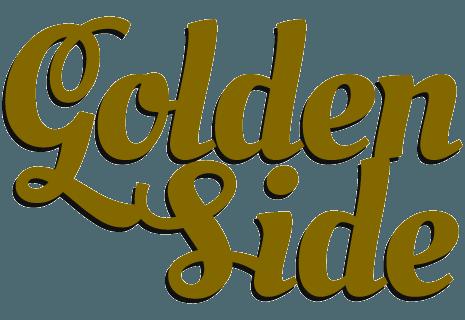 Golden Side