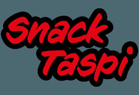 Snack Taspi