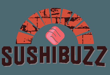 Sushi Buzz