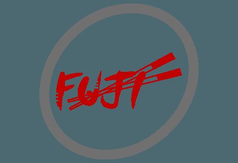 Fuji-avatar